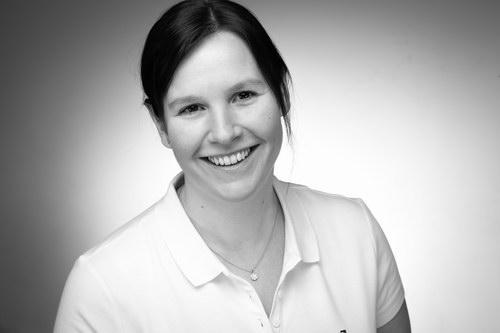 Facharztpraxis für Gynäkologie und Geburtshilfe in Bochum - Anja Hofmann